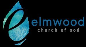 Elmwood Church of God
